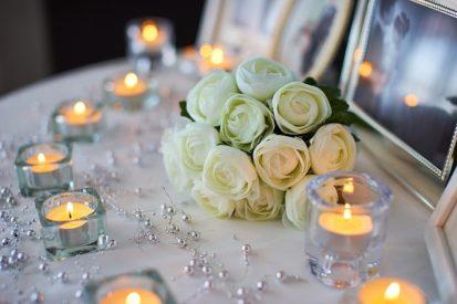 wedding-1537147_640