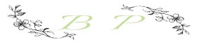 インテリアフラワーアレンジメント教室 横浜 戸塚区 泉区  藤沢|  Bouquet Perfume