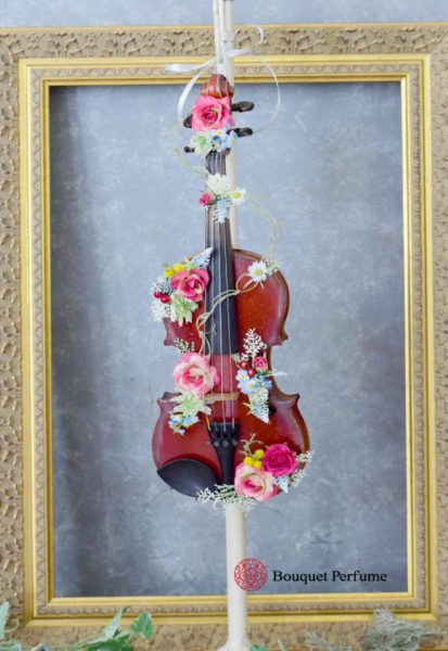 ヴァイオリン 子ども用